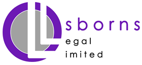Osborns Solicitors